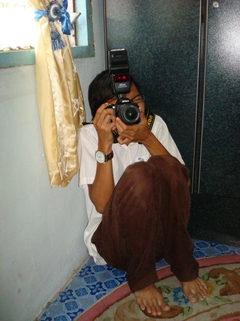 jurufoto-handalan-2